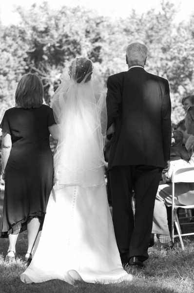 erin_dave_wedding_091.jpg