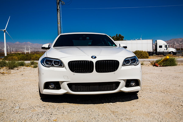 My BMW Pictures
