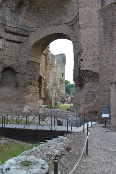 2019-09-21_Rome_0686.JPG