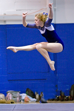 10 Dec Gymnastics Wayzata/Minnetonka