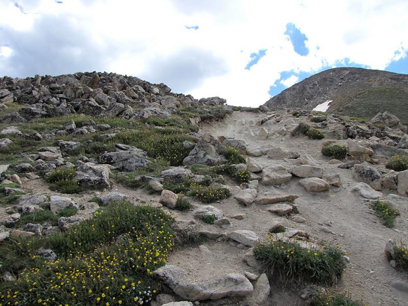 Mt Elbert 7-17-2010 (138).jpg