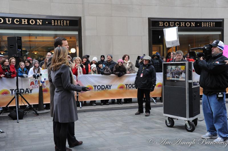 2012-12-24_XmasVacation@NewYorkCityNY_267.jpg