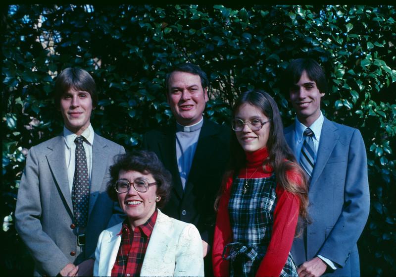 1981 12 Cockrells 4.jpg