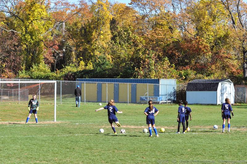 2016-11-05_ASCS-Soccer_CYMFinals_v_HolyAngels@AIDupontDE_04.jpg