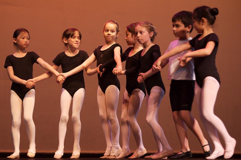 ballet  532.jpg