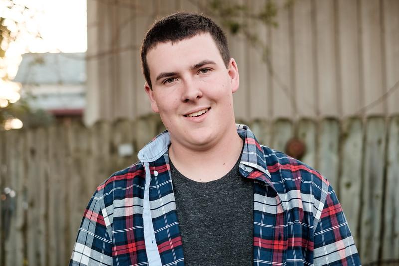 Tyler-Senior-162.jpg