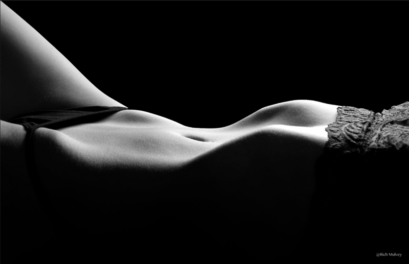Bodyscapes-135.png