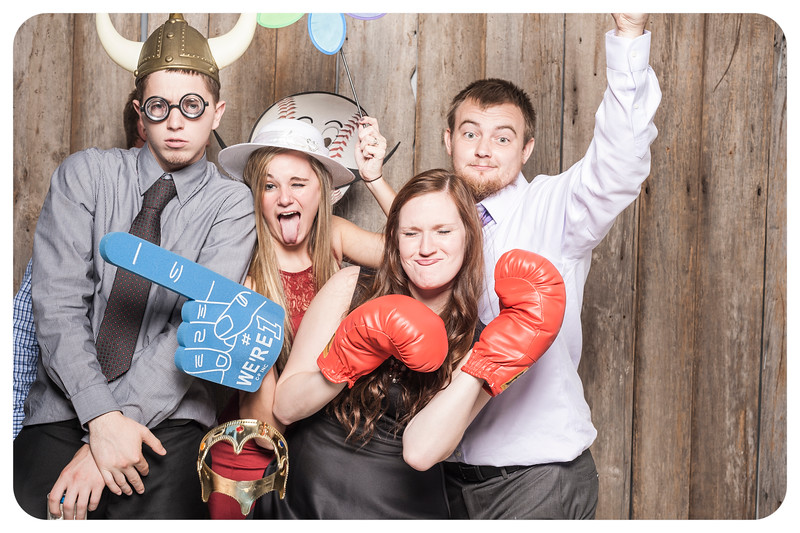 Abby+Tyler-Wedding-Photobooth-215.jpg
