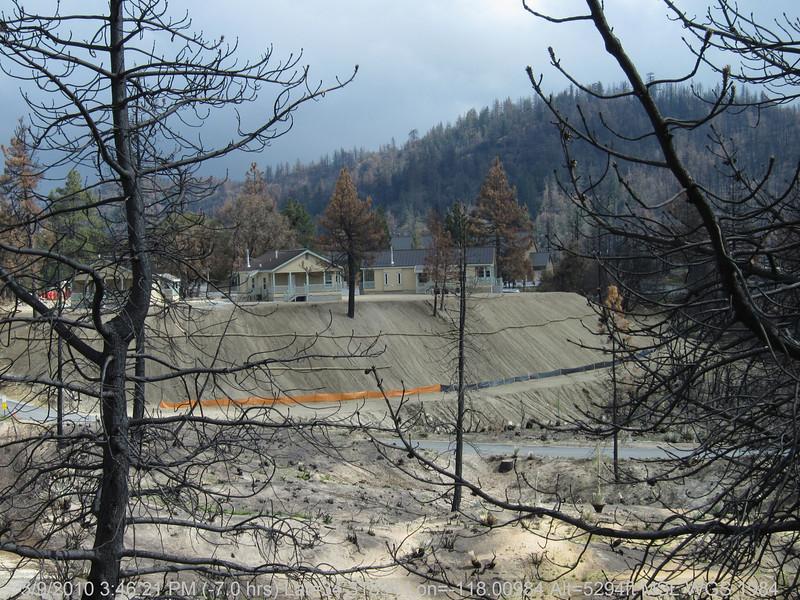 20100509233-Trail Recon, Chilao.JPG