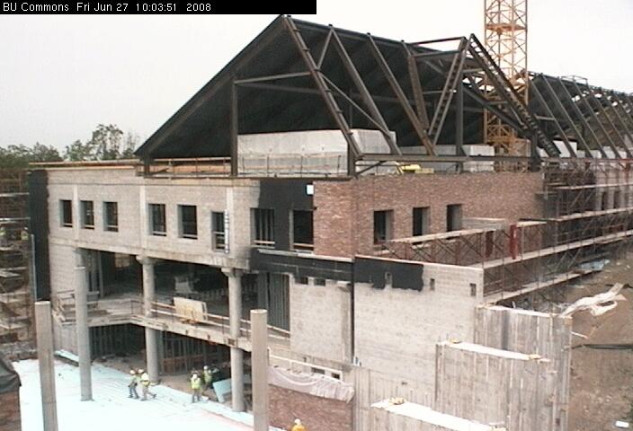 2008-06-27