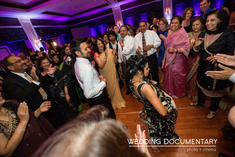 Rajul_Samir_Wedding-1289.jpg