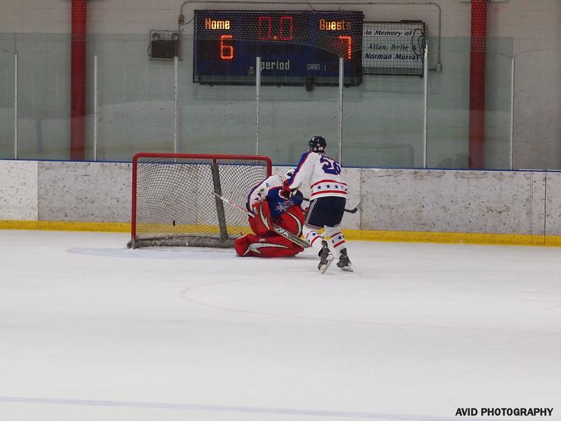 Heritage Junior Hockey League All Star Game 2018 (367).jpg