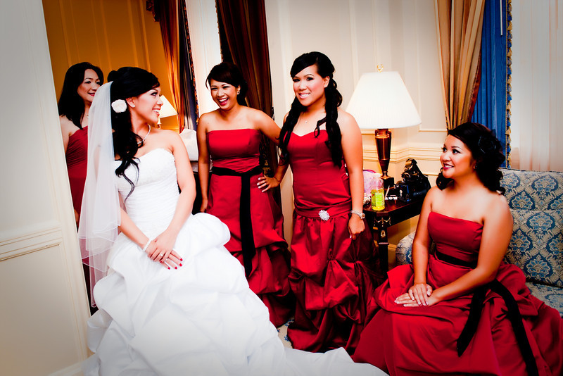 wedding-photography-J-A-0331.jpg