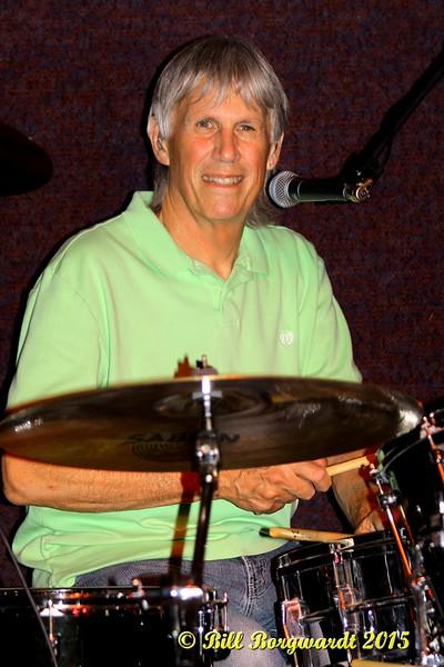 Randy Busby - Jim Walker at New West Hotel 110.jpg