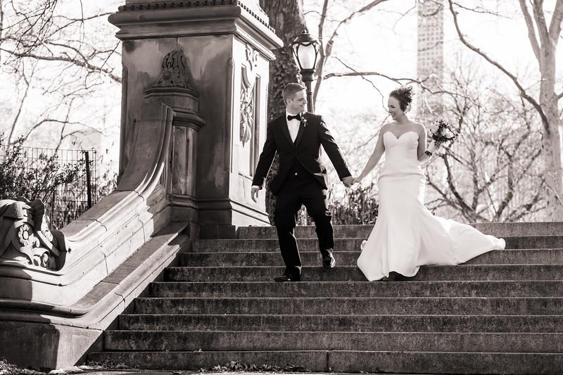Central Park Elopement - Amanda & Bruce-89.jpg
