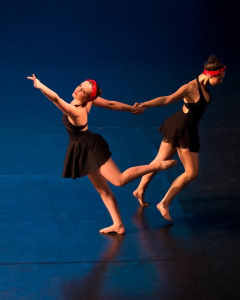 LaGuardia Senior Dance Showcase 2013-410.jpg