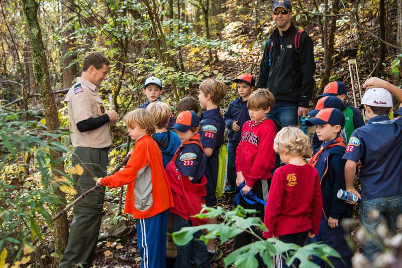 Scout Sope Creek Hike (12 of 22).jpg