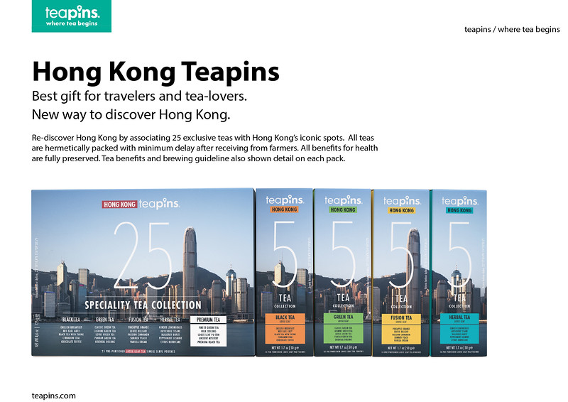 (CN)_CHINA_Hong Kong_Eng-3.jpg