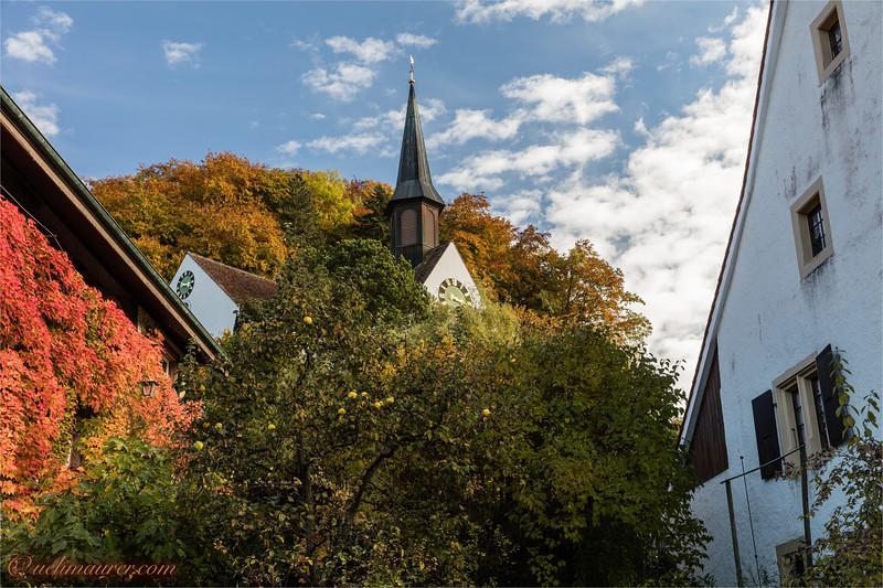 2016-10-22 Herbststimmung Aargau 0U5A1105.jpg