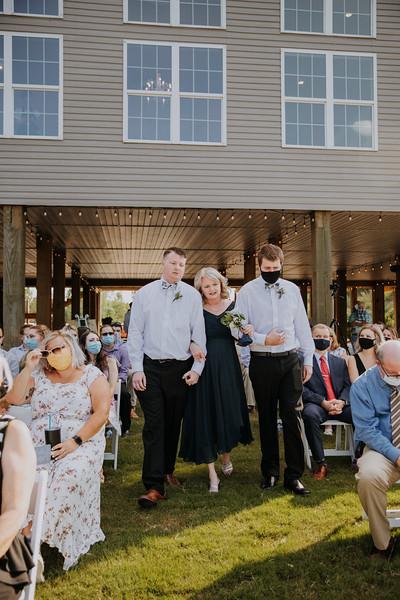 Tice Wedding-401.jpg