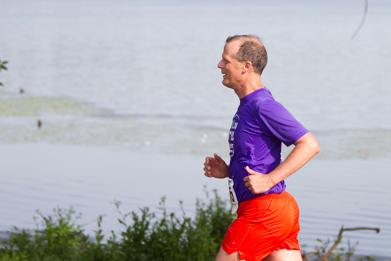 marathon:12 -506.jpg