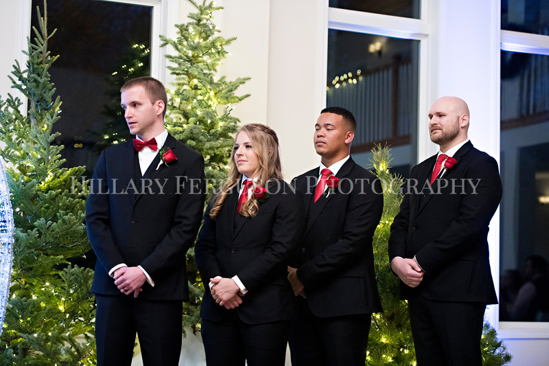 Hillary_Ferguson_Photography_Melinda+Derek_Ceremony089.jpg