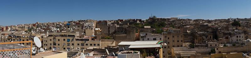 160923-073534-Morocco-9539-Pano.jpg