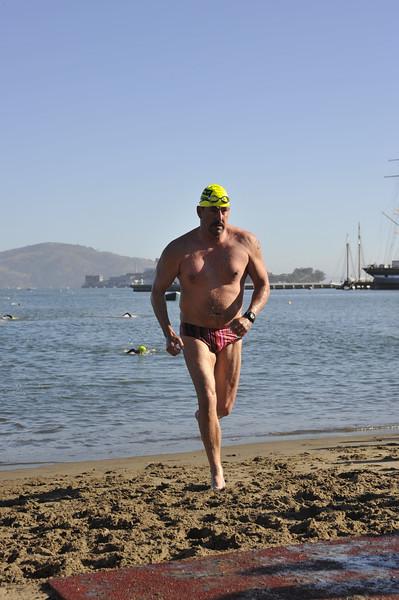 Centurion Swim 2008 Beach Shots 200.jpg