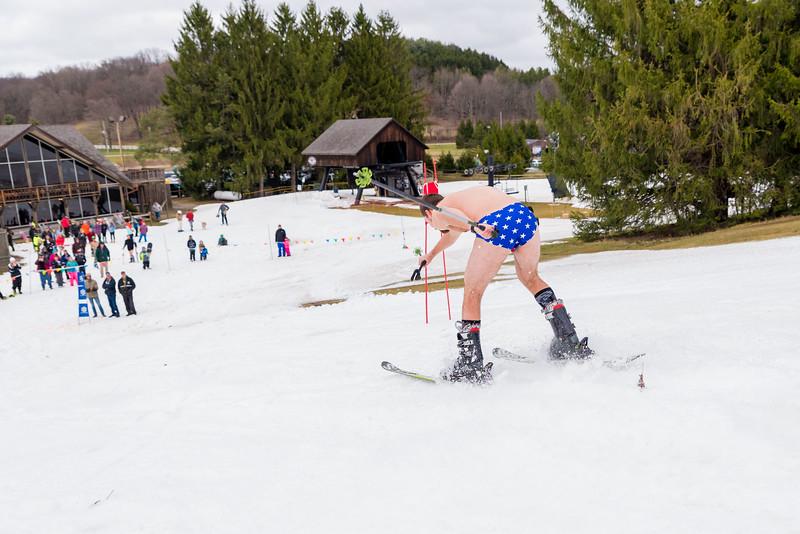 56th-Ski-Carnival-Saturday-2017_Snow-Trails_Ohio-2281.jpg
