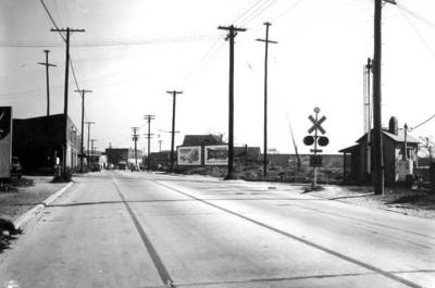 Beaver Street S Line- 1950.jpg