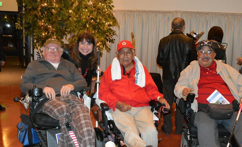 Heard visit mr green mr anderson. 11-14-2012 6-30-49 AM.JPG