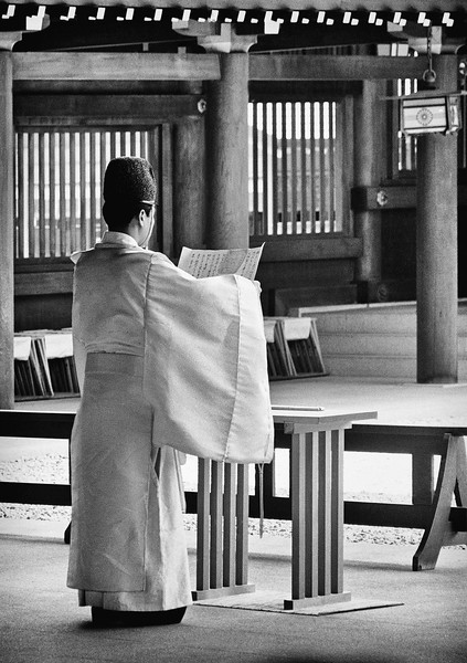Shrine_018.jpg