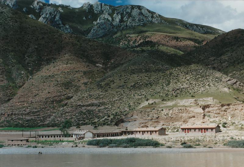 tibet_0069.jpg