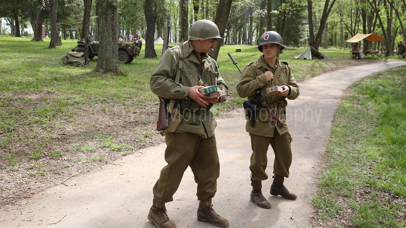 MOH Grove WWII Re-enactment May 2018 (717).JPG