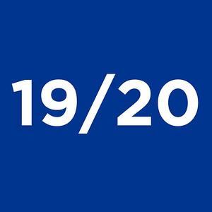 2019 - 2020 Files