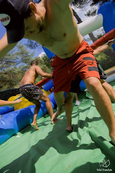 TF Summer Camp-428.jpg