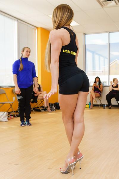 Save Fitness-20150307-178.jpg