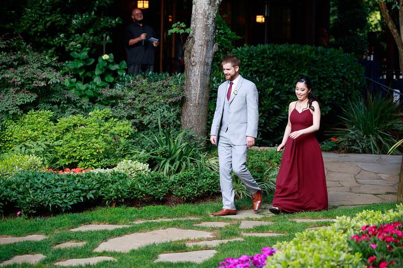 Neelam_and_Matt_Nestldown_Wedding-1616.jpg