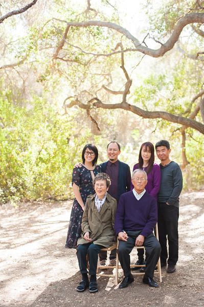 20141116-family-174.jpg