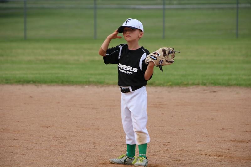Baseball  (100).JPG