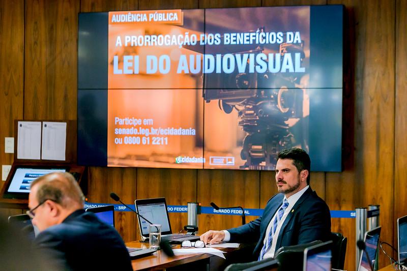 070519 - CE - Senador Marcos do Val_22.jpg