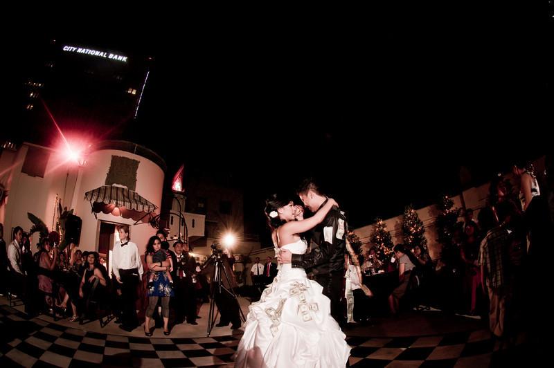 wedding-photography-J-A-1554.jpg