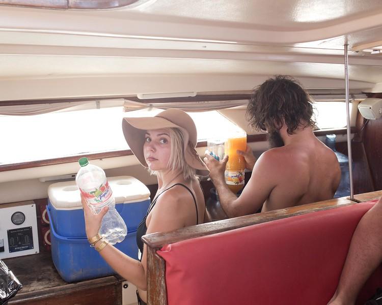 170310_JameyThomas_Catamaran_GiganteBay_002.jpg