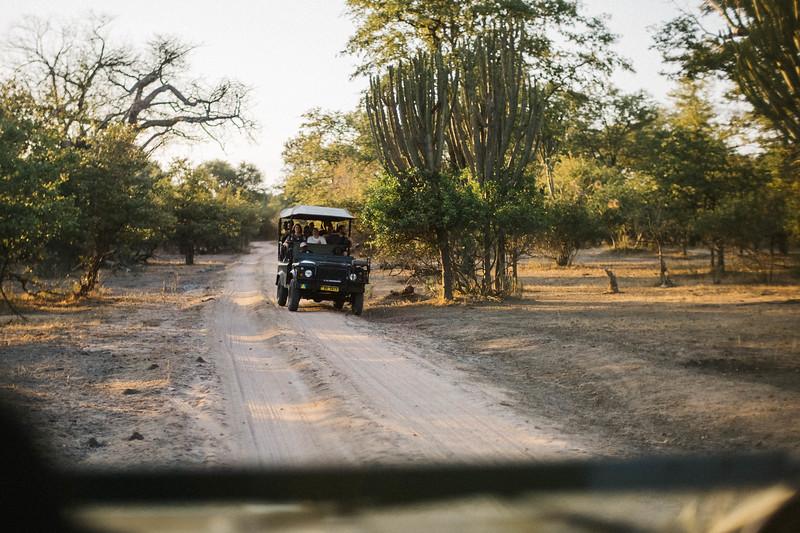 2019_06_24_Global_Malawi_ASJ_D01_Safari-39.jpg