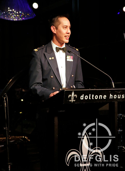 ann-marie calilhanna- military pride ball 2016 @ doltone house hyde park_271.JPG