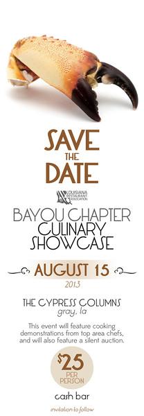 2013 Bayou Fundraiser std.jpg