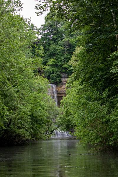 2021 05 Fancher Falls