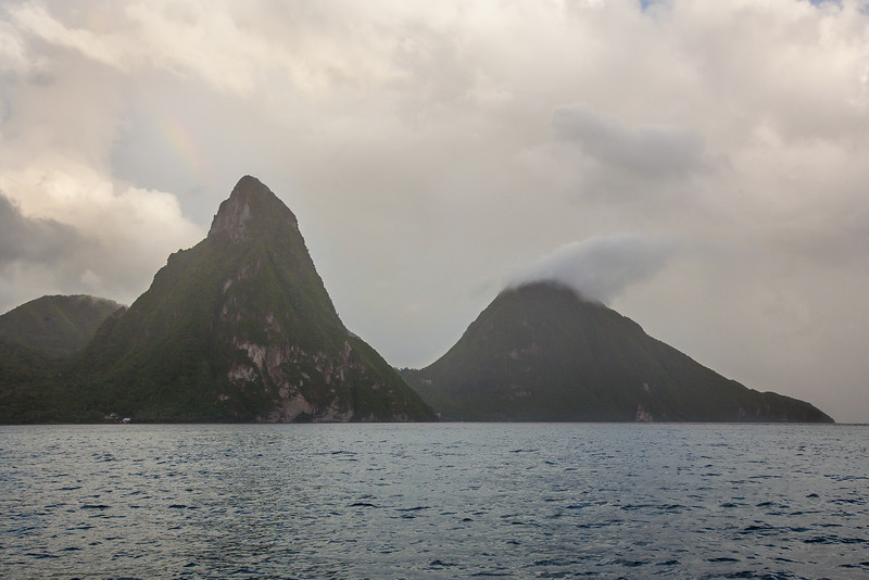 12May_St Lucia_726.jpg