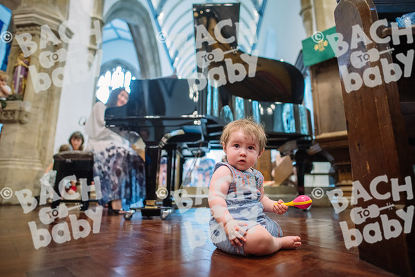 C Bach to Baby 2018_Alejandro Tamagno photography_Oxford 2018-07-26 (14).jpg