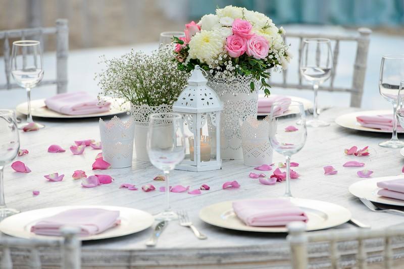 Magic-Weddings-OlasAltas-10.jpg